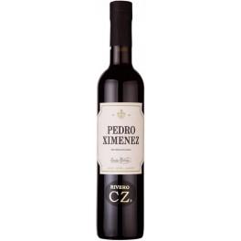 EMILIO HIDALGO PEDRO XIMENEZ 50 CL. SPANIEN