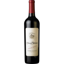 "2013 STE. MICHELLE ""INDIAN WELLS"" CABERNET SAUVIGNON, WASHINGTON STATE"